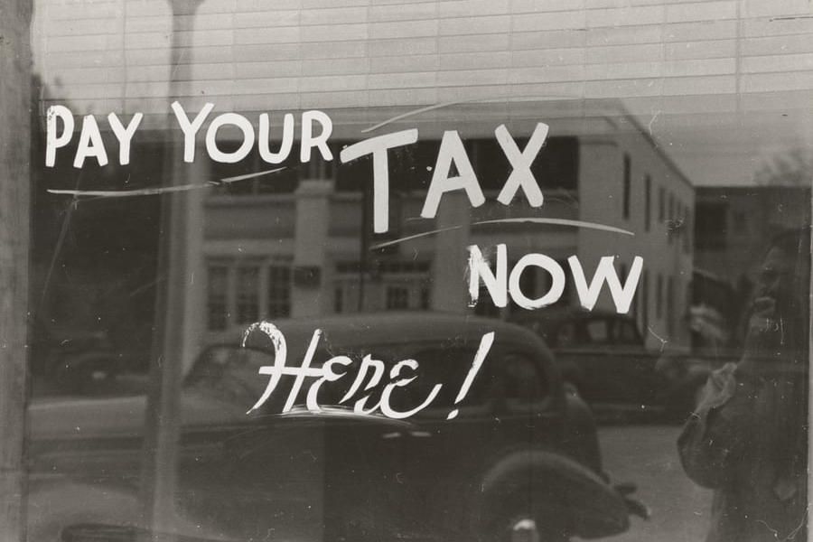 The Beginner's Guide to Income Tax in Singapore