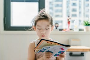 Money Lessons You Should Be Teaching Your Kids