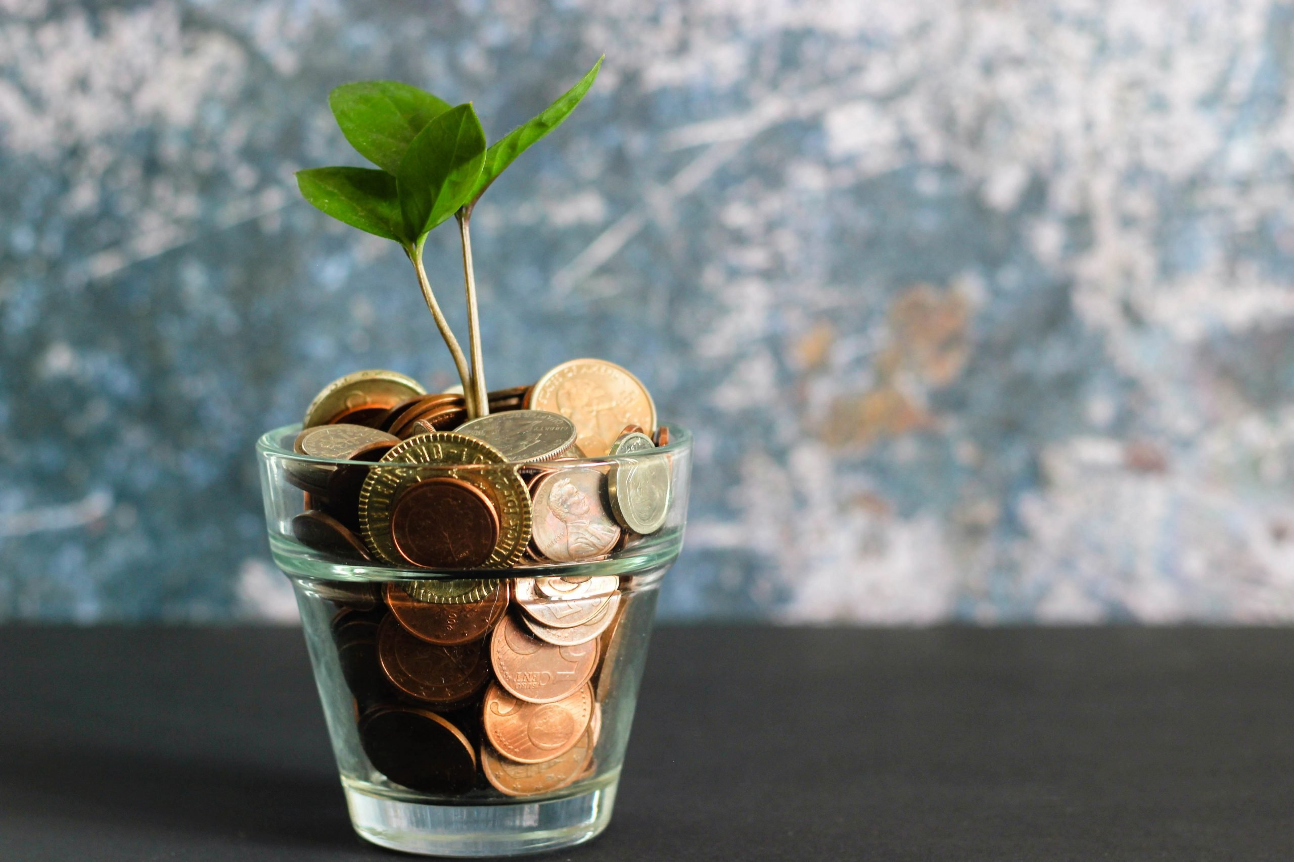 You are currently viewing 3 Common Money Management Advice You Might Want to Reconsider Following